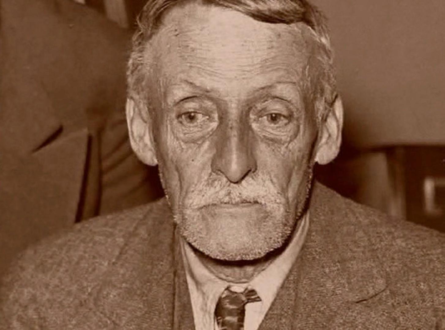 Albert Fish 1. kép