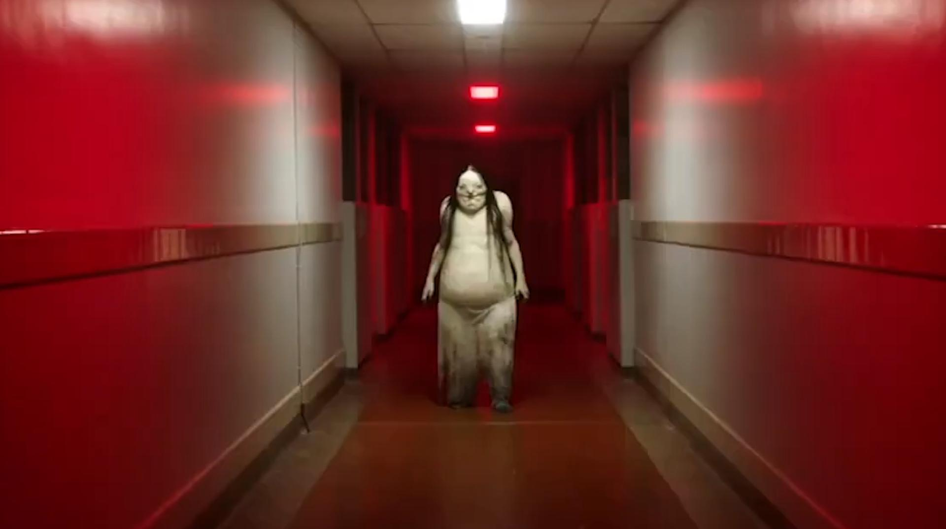 scary_stories_to_tell_in_the_dark_5_kep