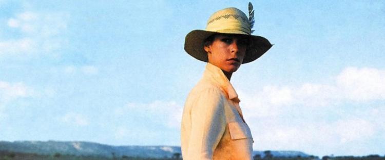 Ausztrál extrém VII. - Vágóhíd négy keréken (1981) - Ausztrál Extrém