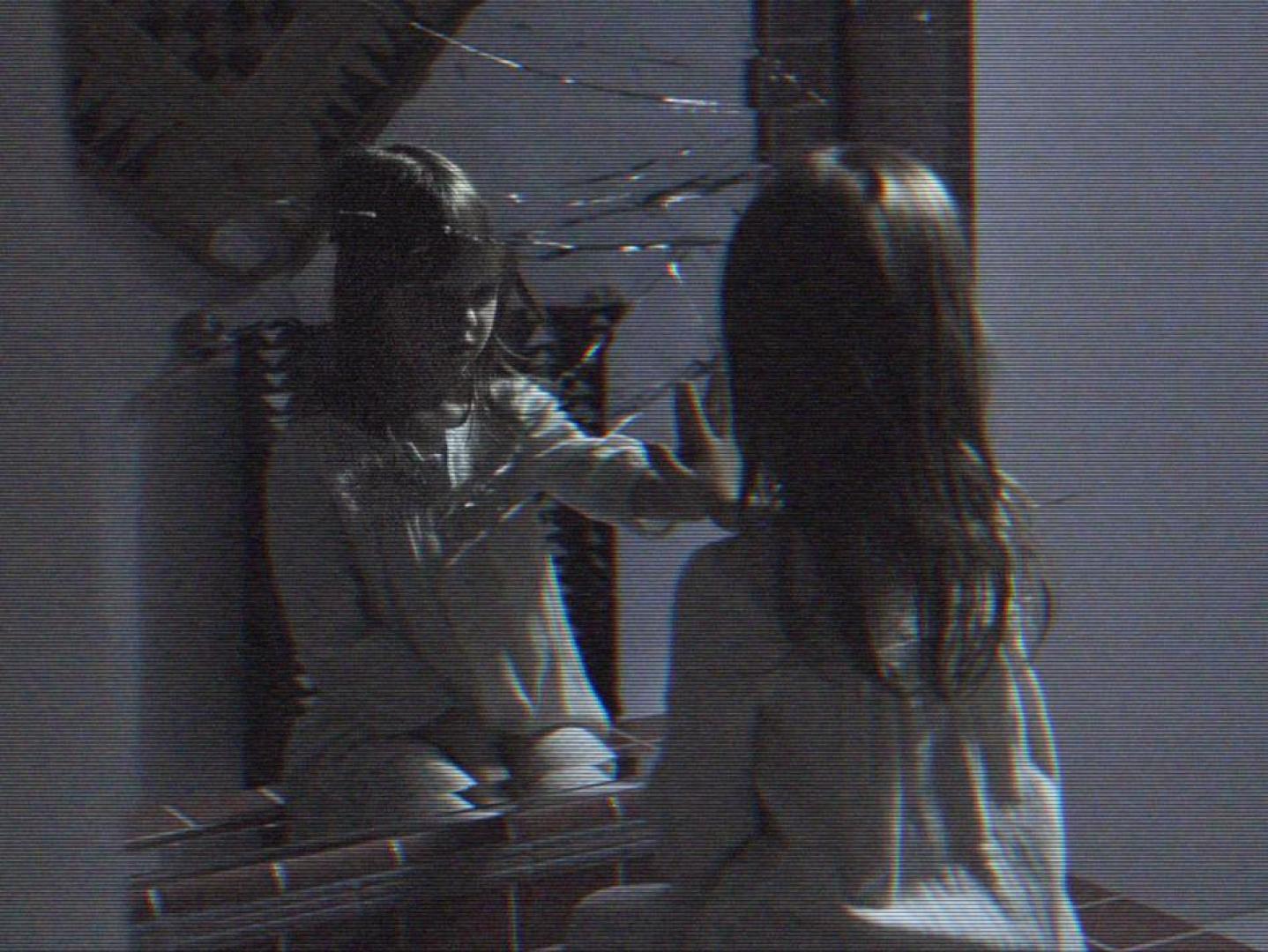 Paranormal Activity: The Ghost Dimension - Parajelenségek: Szellemdimenzió (2015) 1. kép