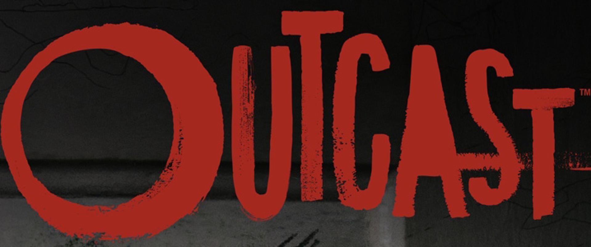 Outcast 1x03
