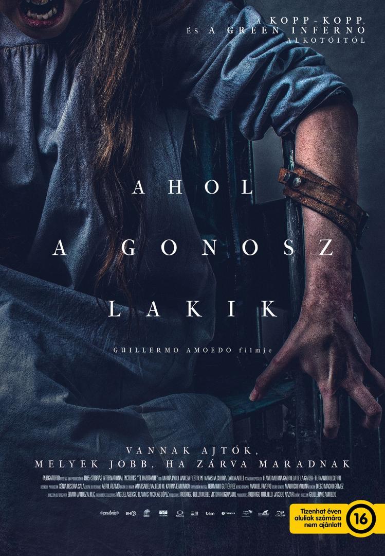 ahol_a_gonosz_alszik_poster