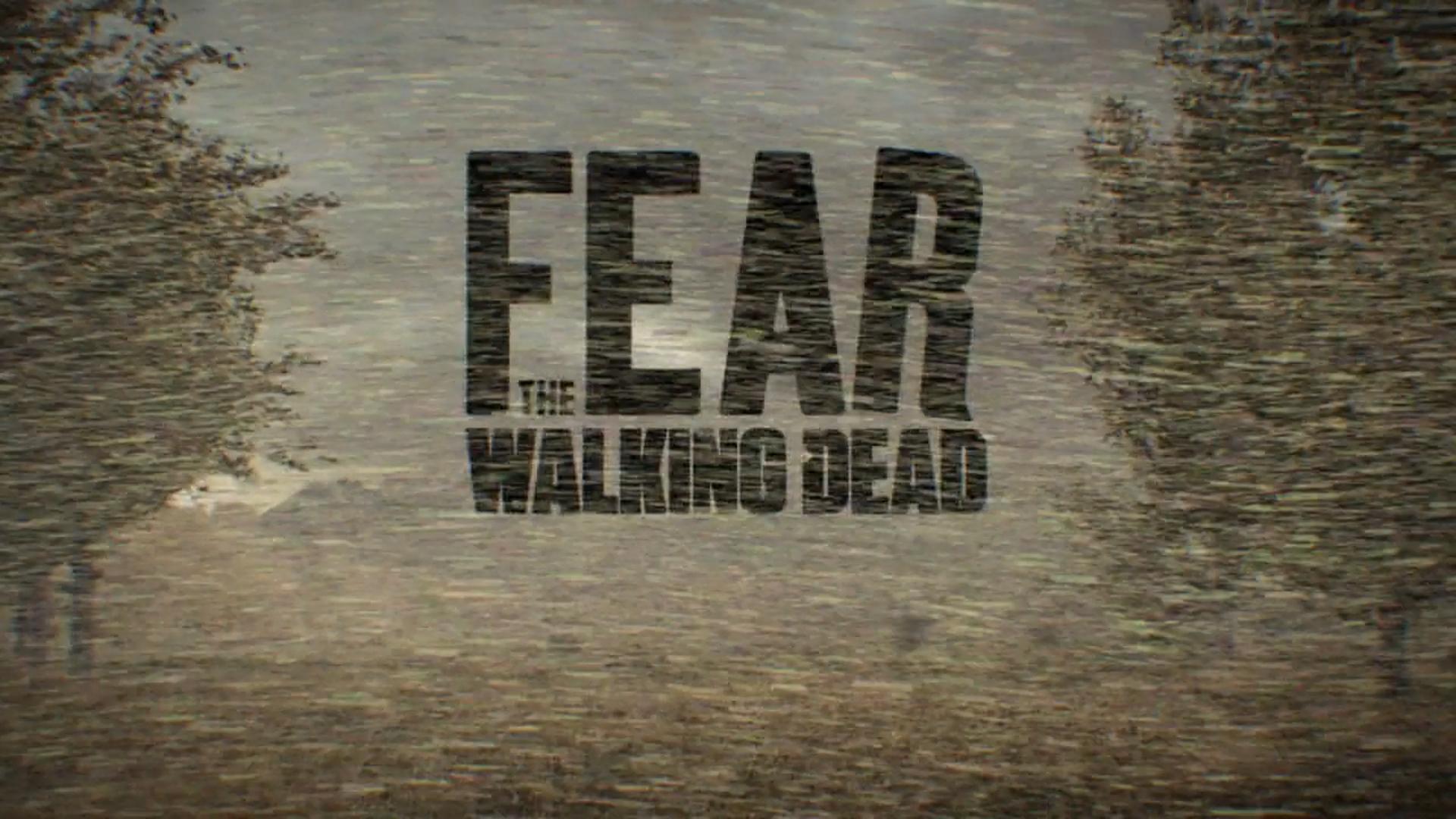 Fear The Walking Dead 5x03