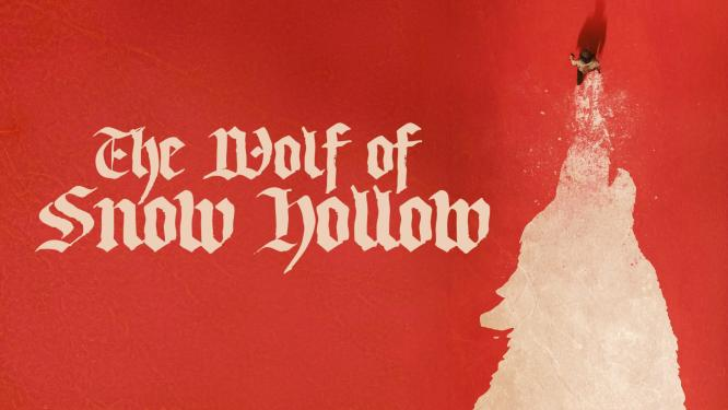 The Wolf of Snow Hollow (2020) - Body