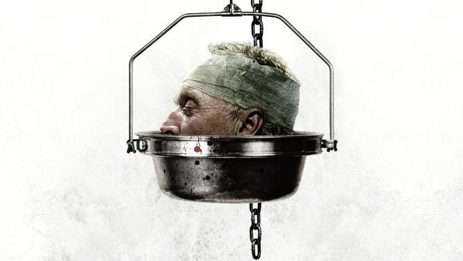 Saw IV - Fűrész 4 (2007) - Gore-Trash