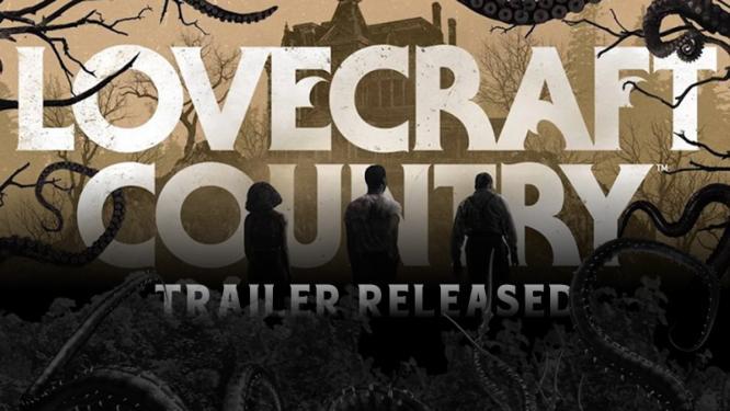 Új előzetesen a Lovecraft Country - Hírzóna