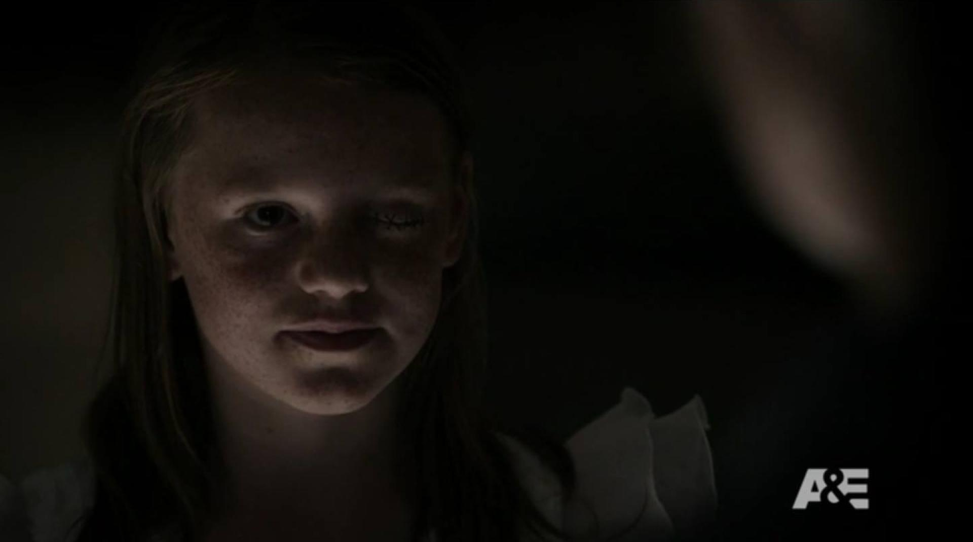 Damien 1x05 1. kép
