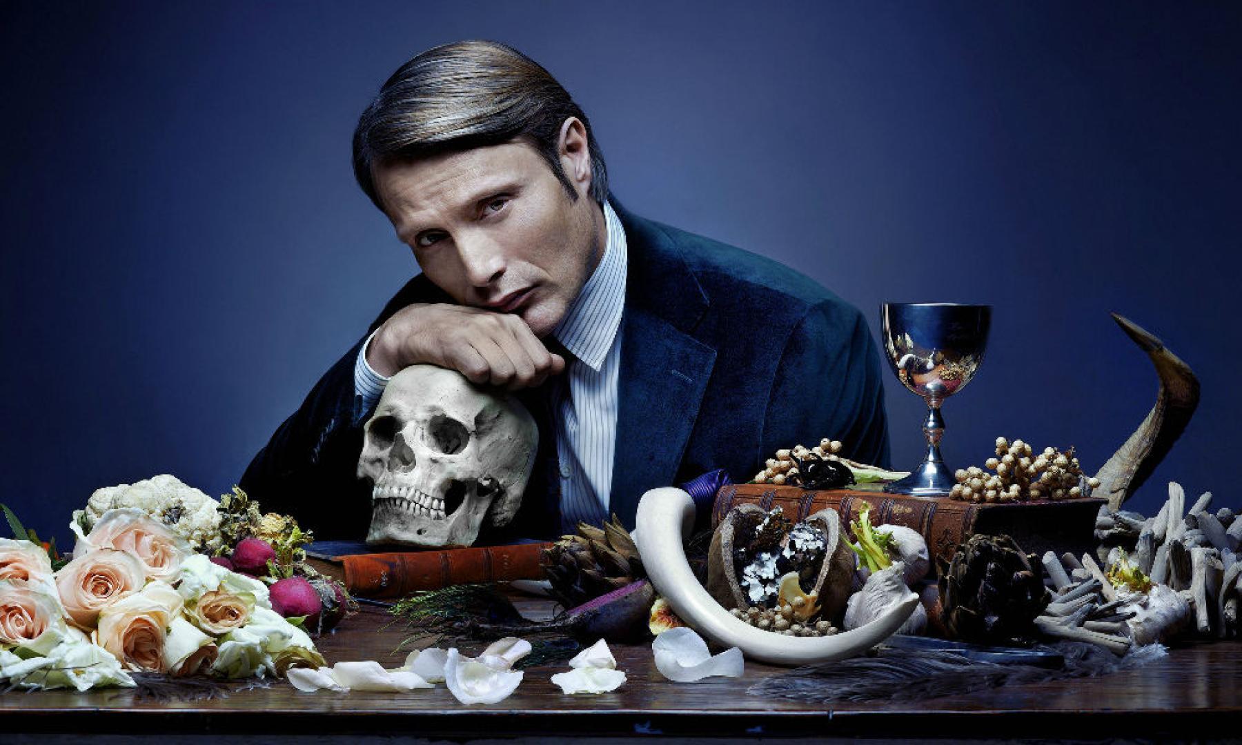 Hannibal: 1. évad értékelése