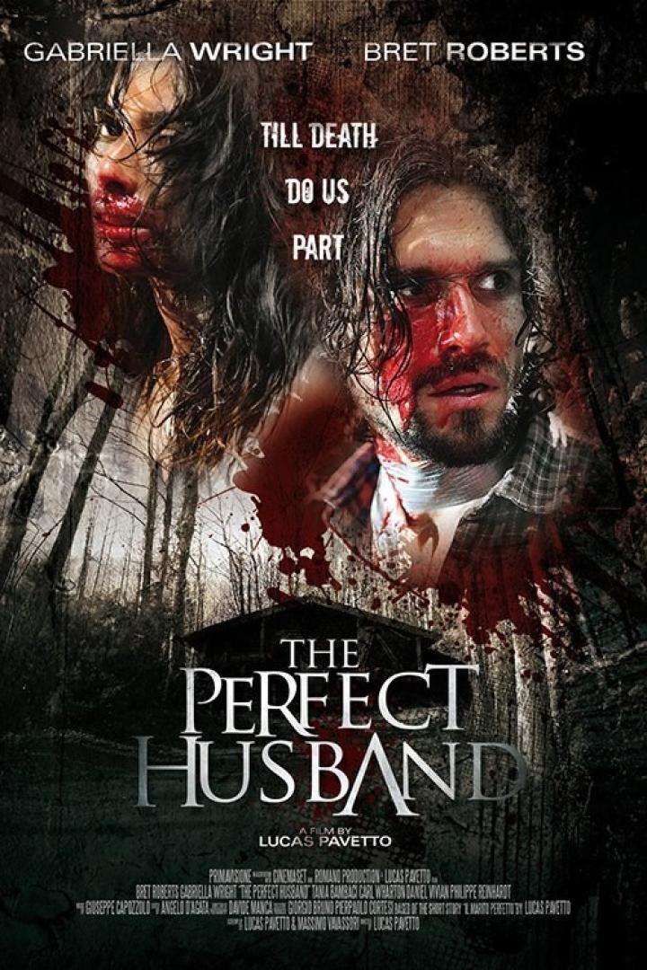 The Perfect Husband (2014) 1. kép