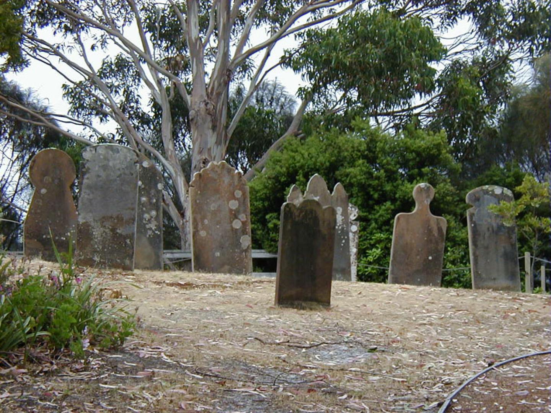 Port Arthur, Ausztrália 9. kép