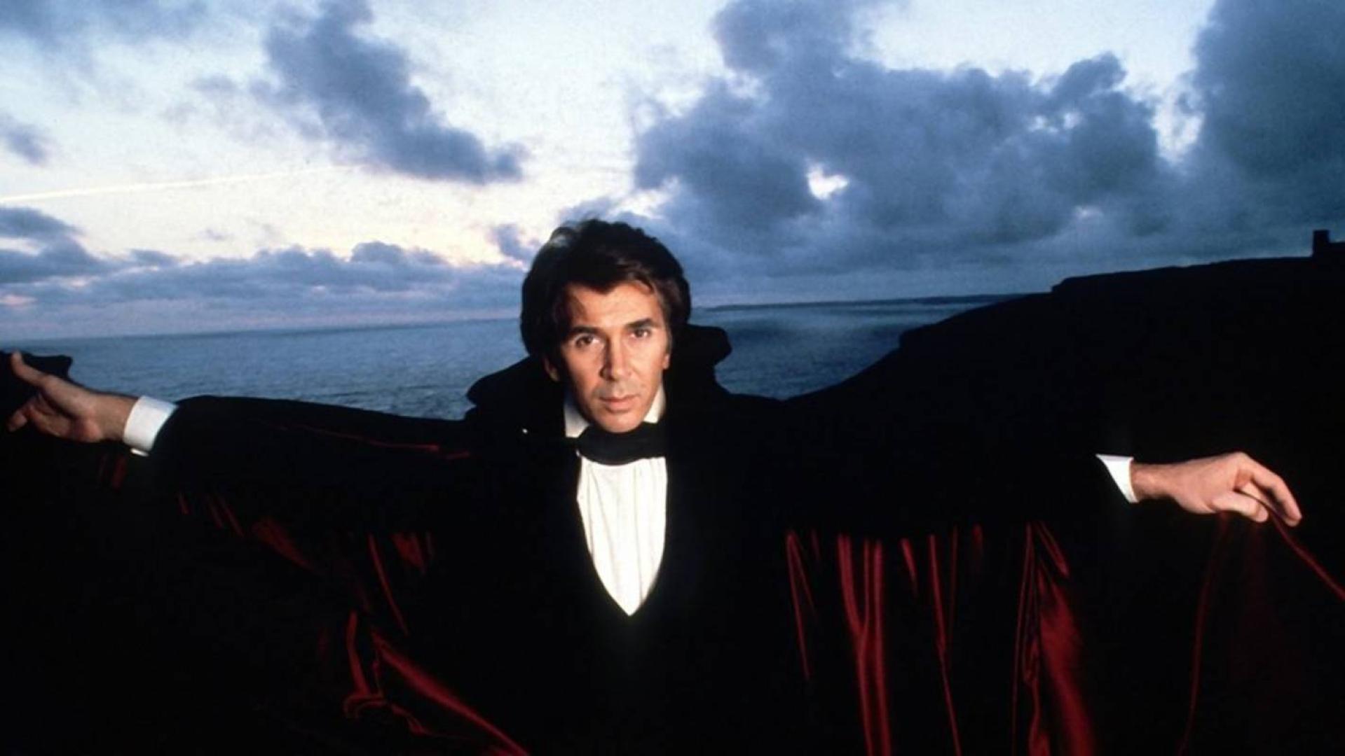 Dracula - Drakula (1979)
