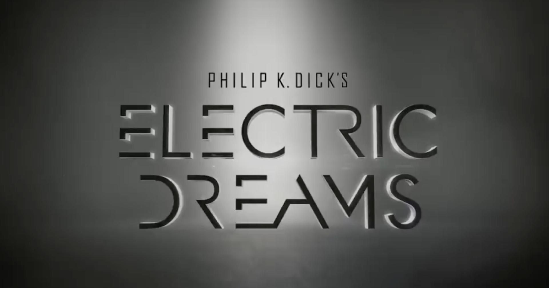 Philip K. Dick's Electric Dreams 1x09