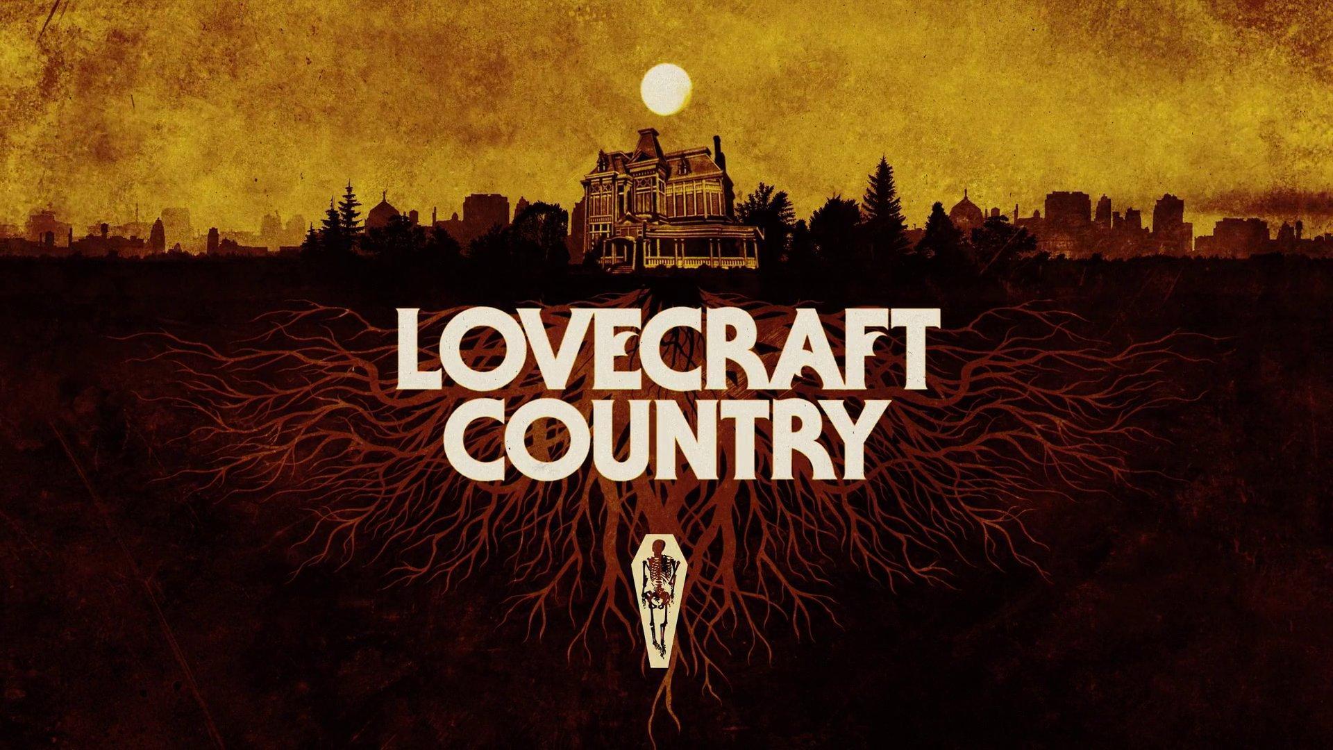 Lovecraft Country - évadértékelő (2020)