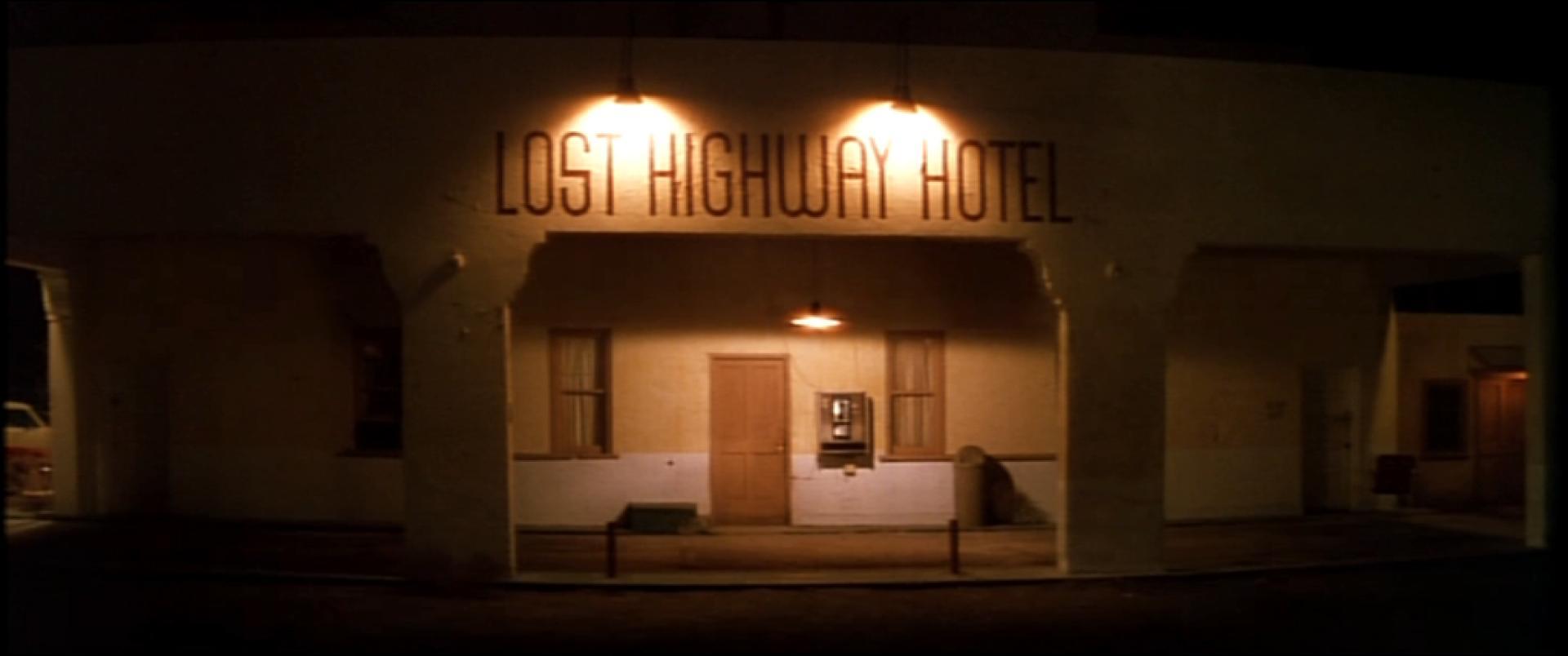 lost_highway_4_kep