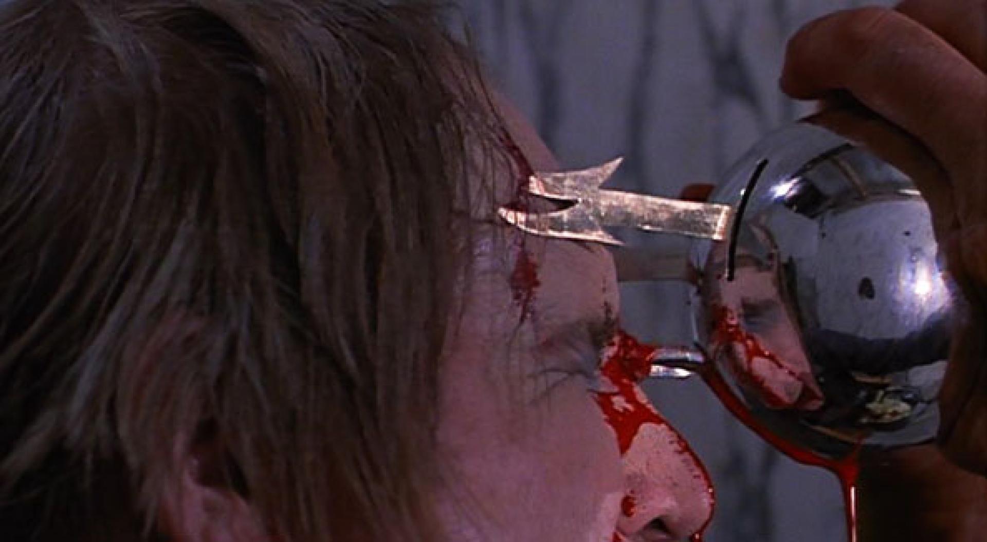 Phantasm - Fantazma (1979) 3. kép