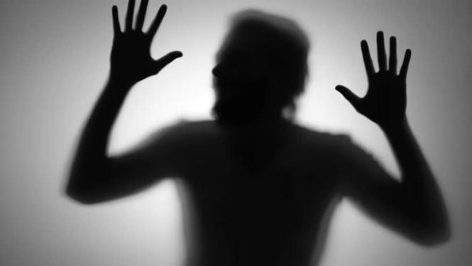 Lassan felkúszó fortélyos félelmeink - a szörnyek, szorongás helyszín és forrásváltozásai a horrorban és thrillerben - Valóság/Rémtörténet