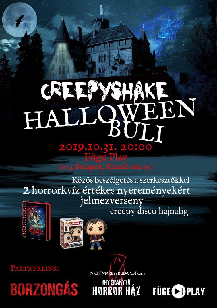 creepyshake_halloween_buli_2019