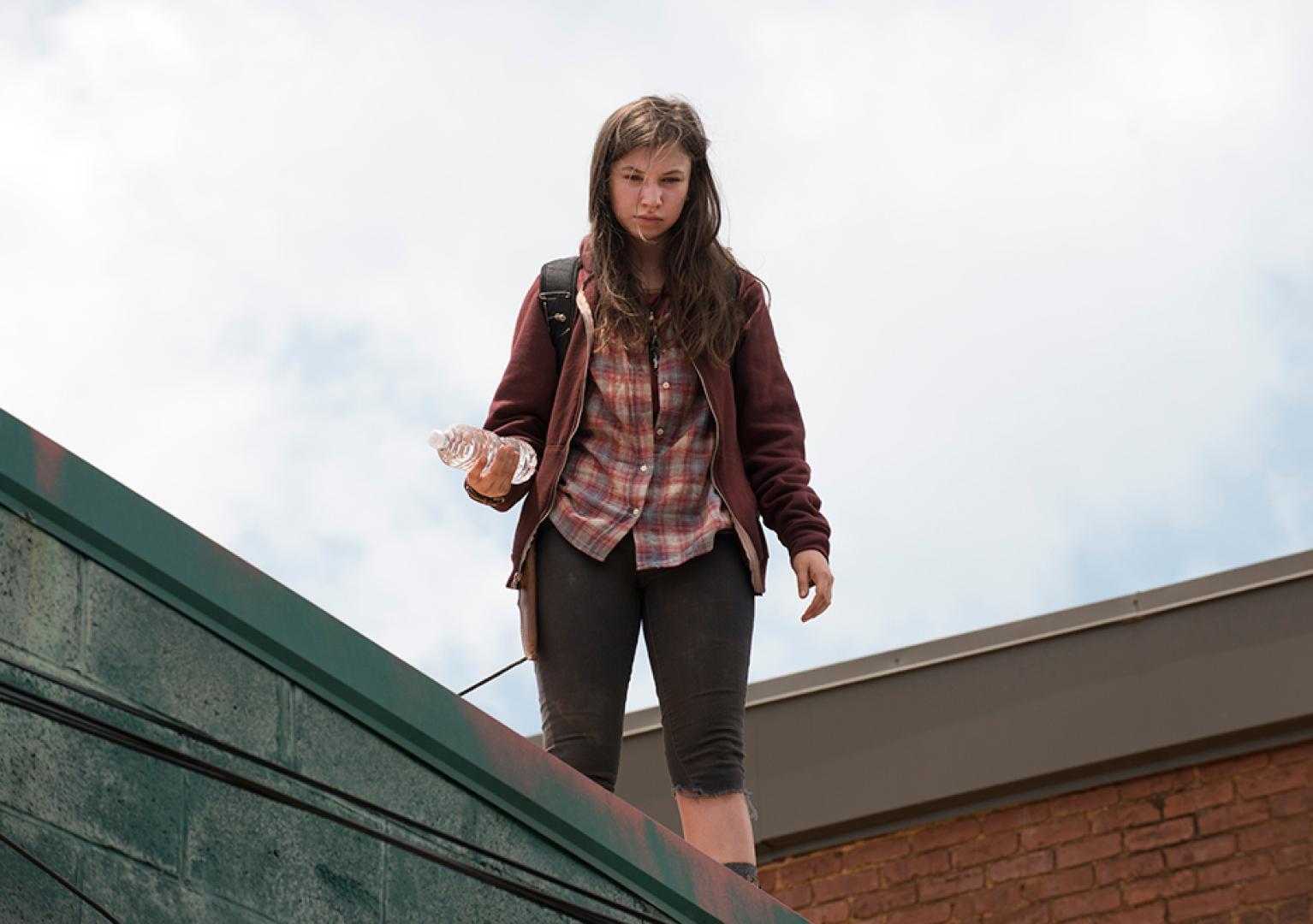 The Walking Dead 6x07 4. kép