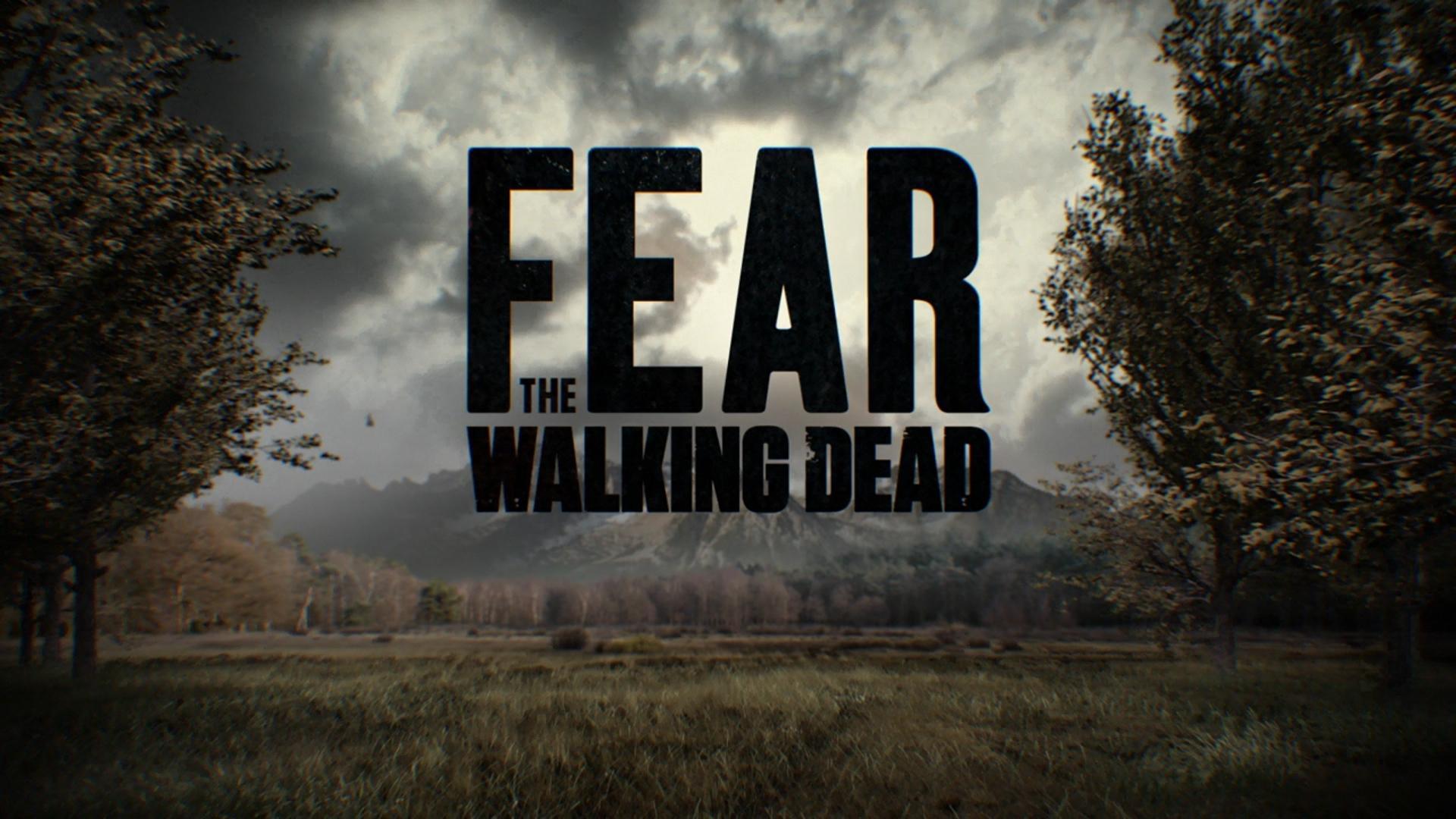 Fear The Walking Dead 5x05