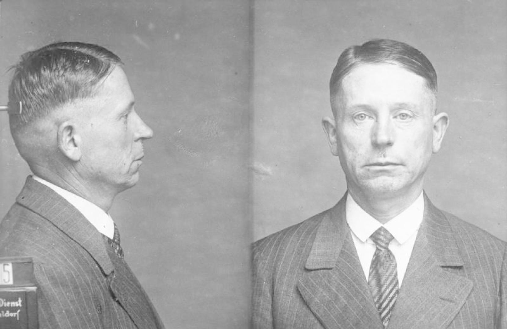 Peter Kürten
