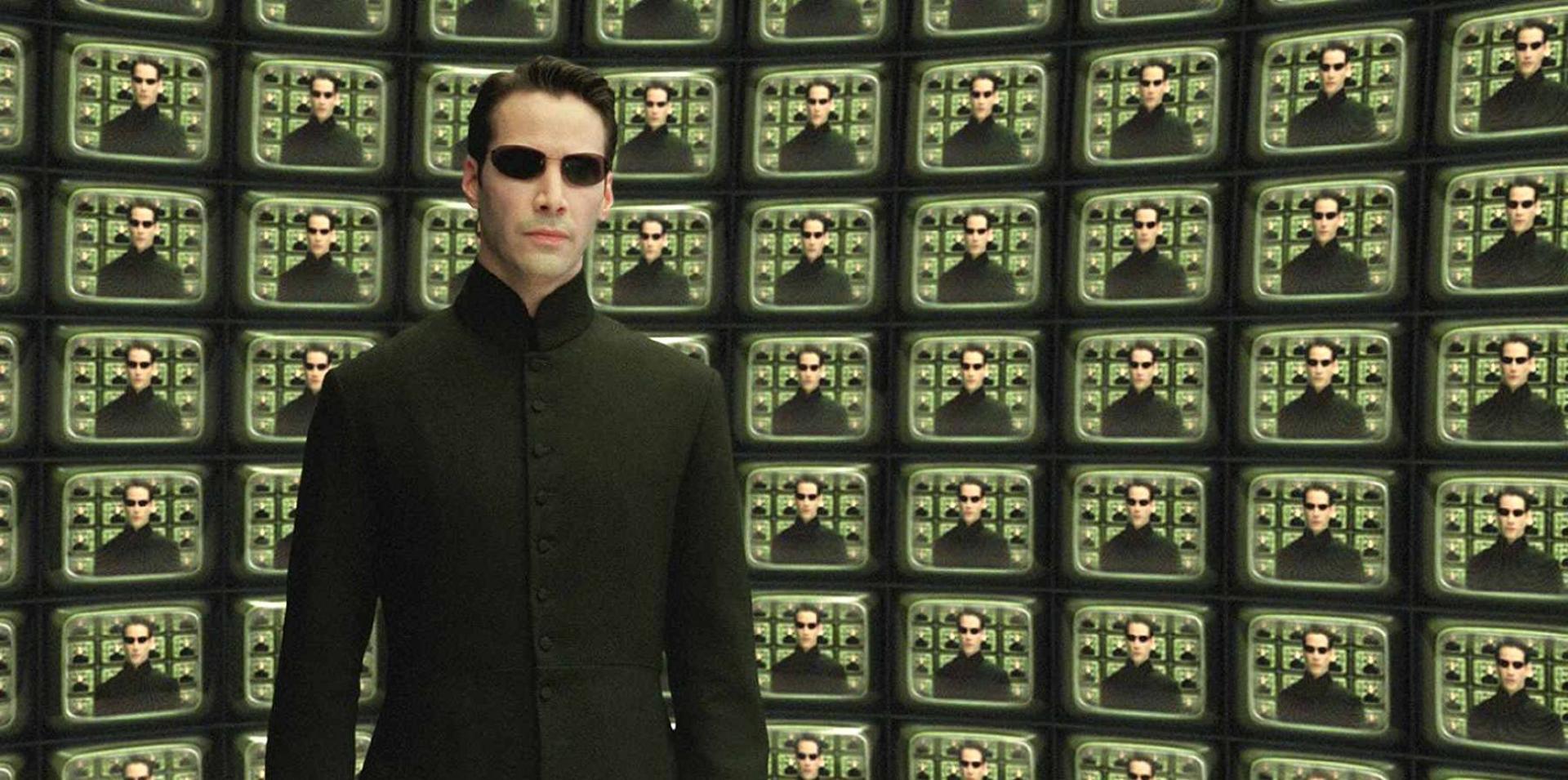 matrix_reloaded_3_kep