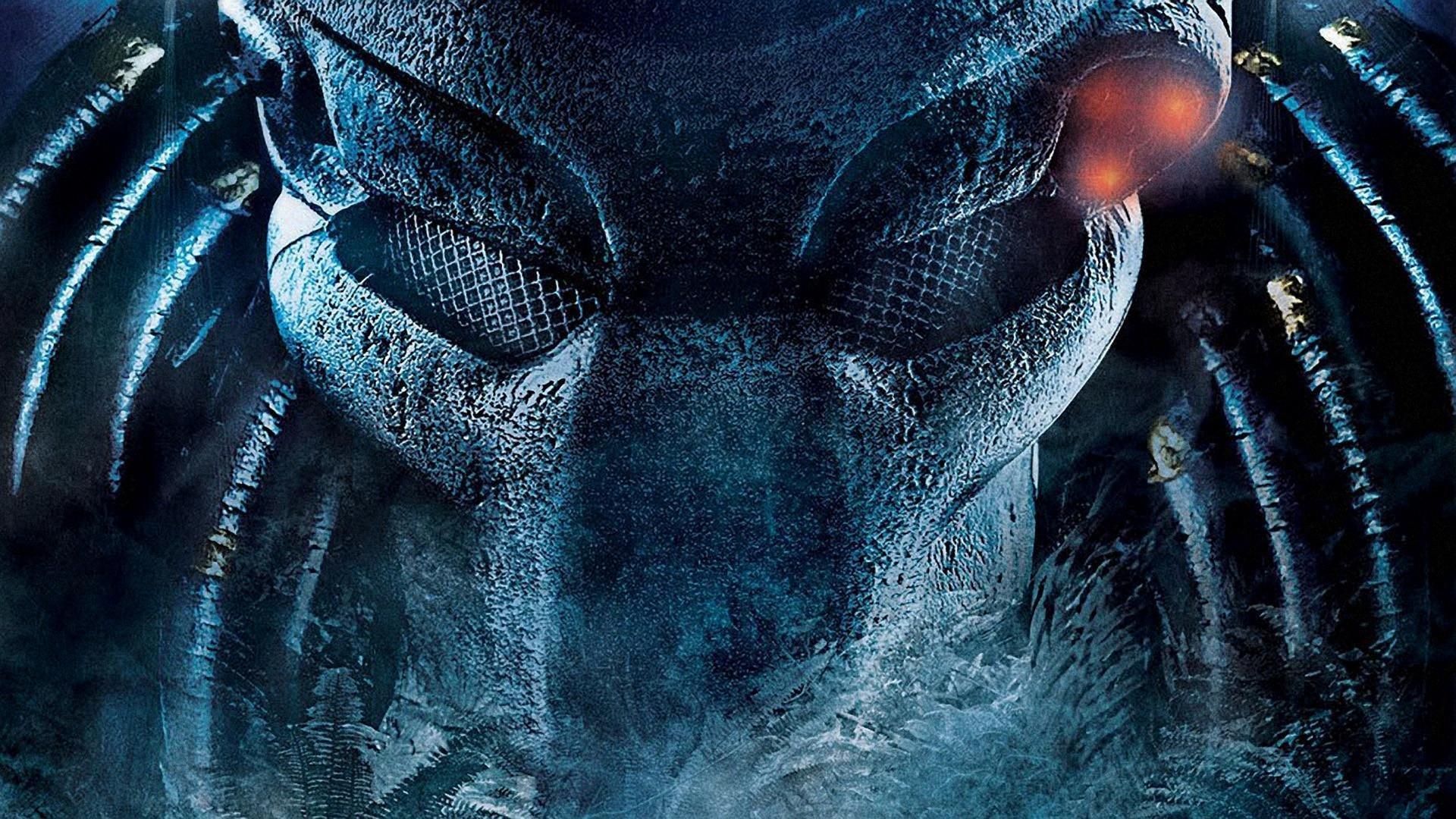 Befutott az első trailer az új Predator filmhez