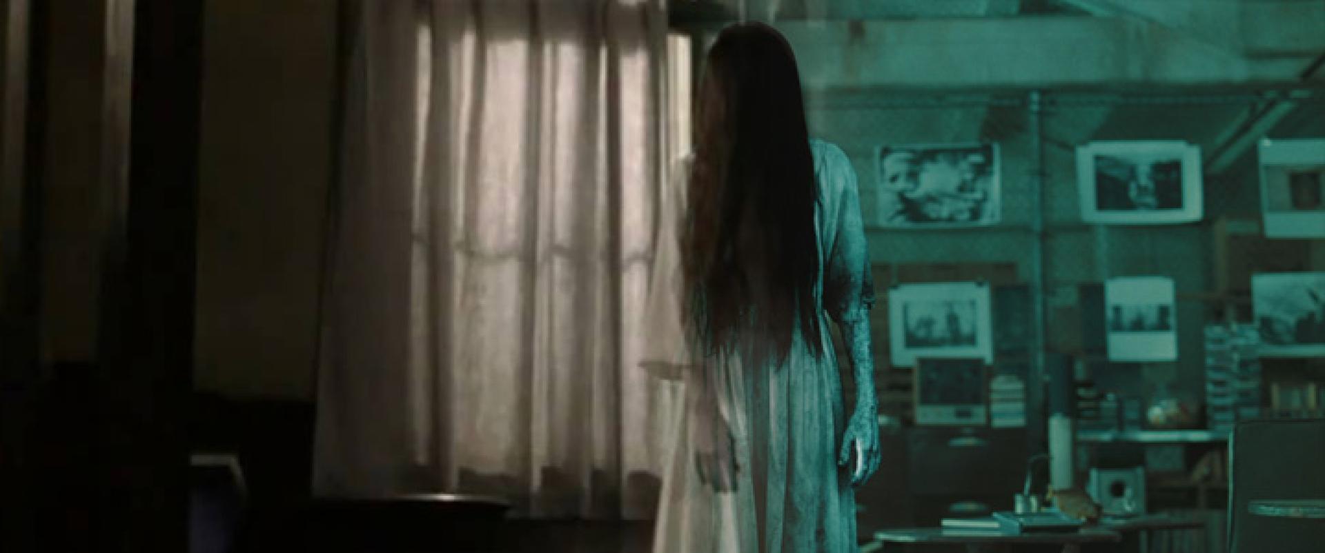 A 10 legjobb horrorremake