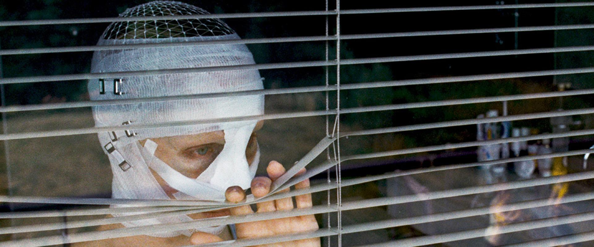 Goodnight Mommy-előzetes
