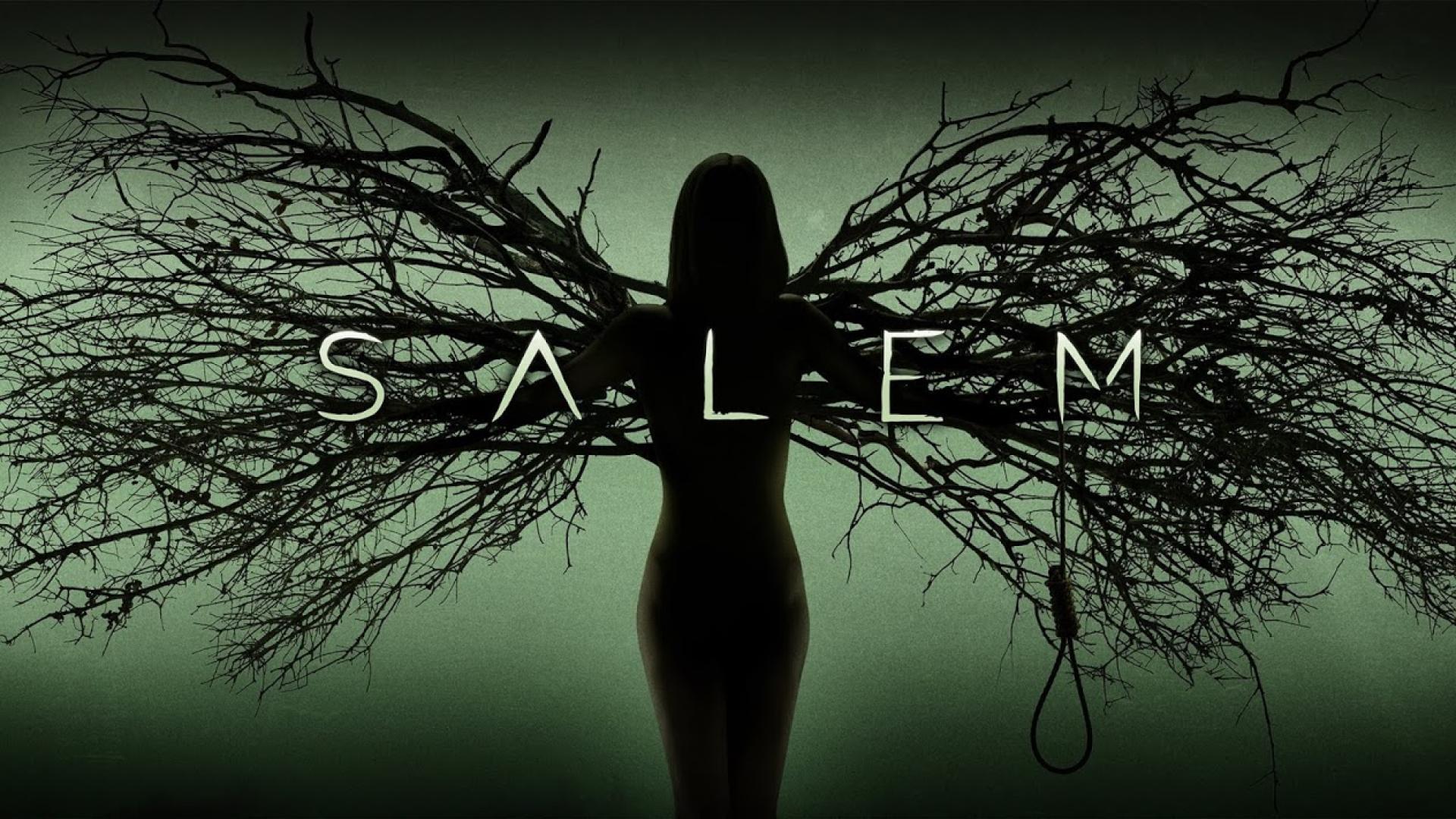 Salem: 1. évad értékelése