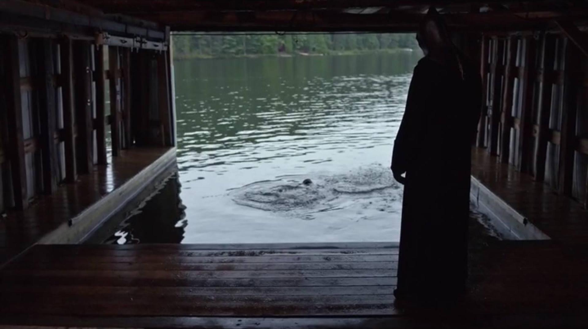 Slasher 1x03 1. kép