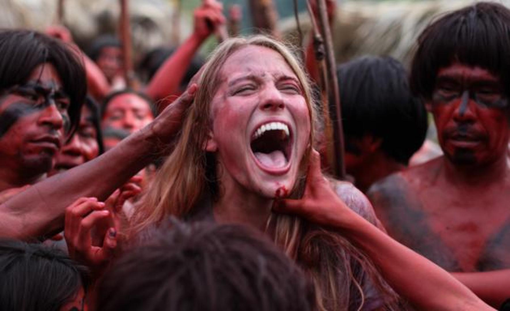 the_green_inferno_1_kep