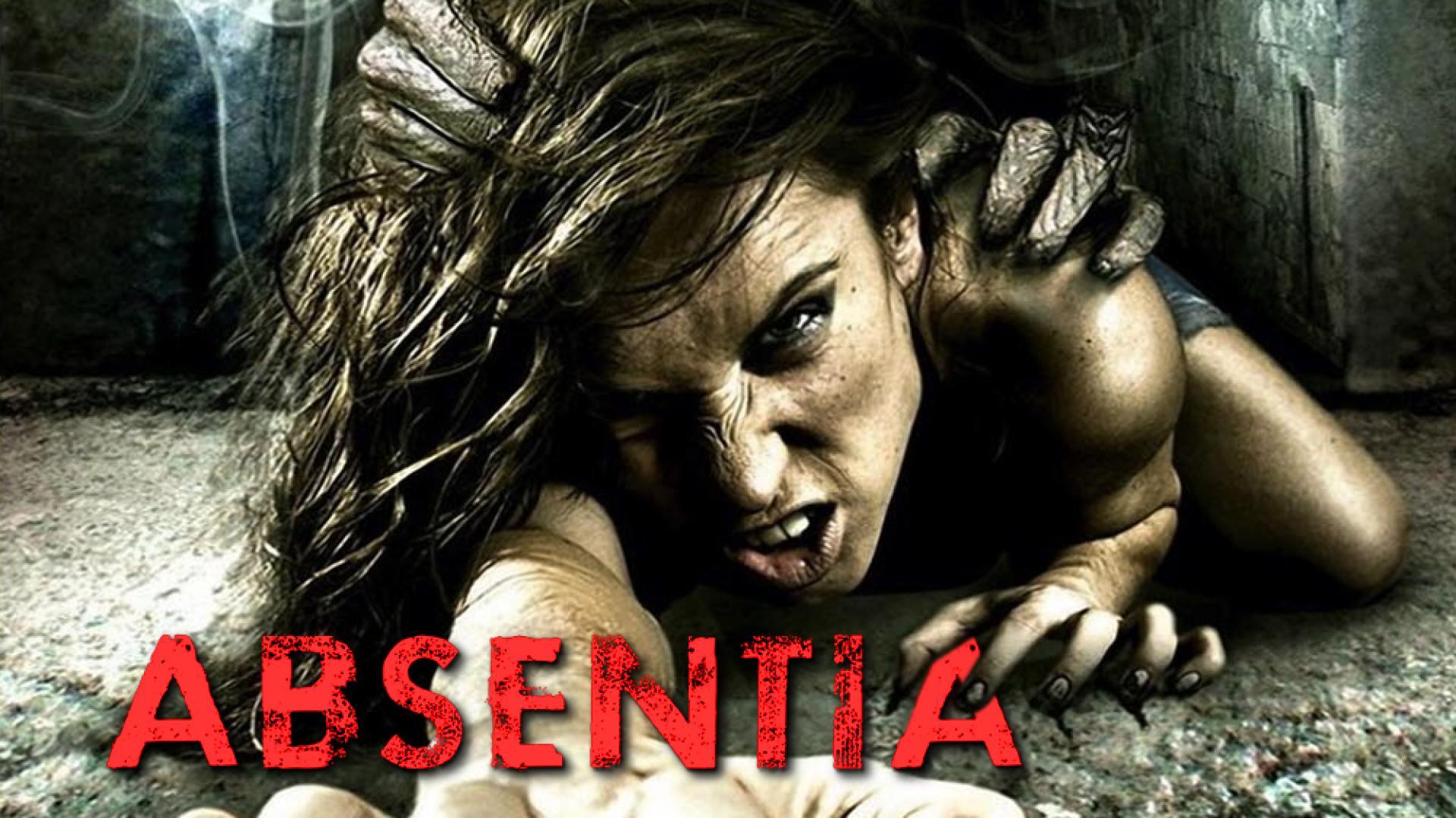 Absentia - Alagút (2011)