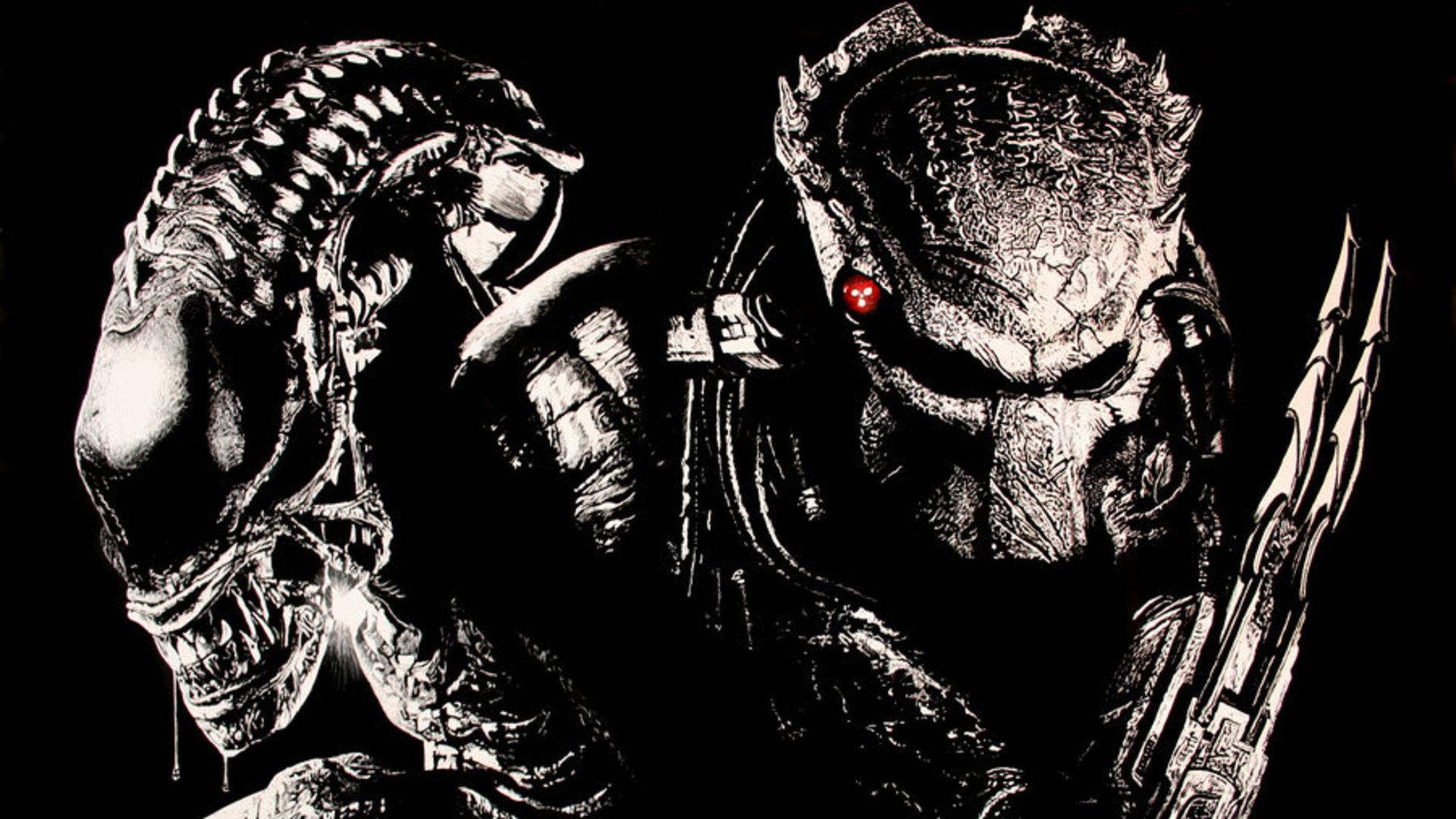Univerzumépítés a horrorfilmekben 3.kép