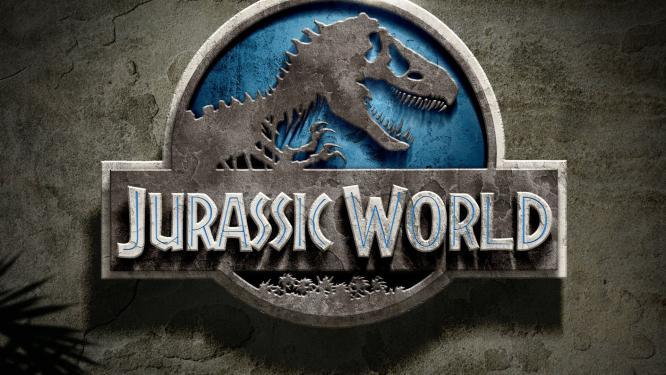 Jurassic World (2015) - Sci-fi
