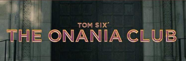 Tom Six visszatér - Hírzóna