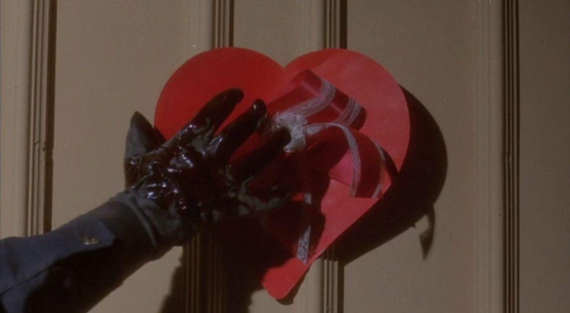 my_bloody_valentine_3_kep