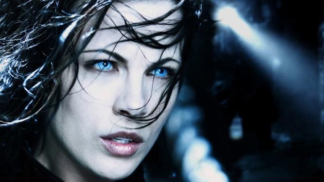Underworld: Awakening - Az ébredés (2012) - Akció