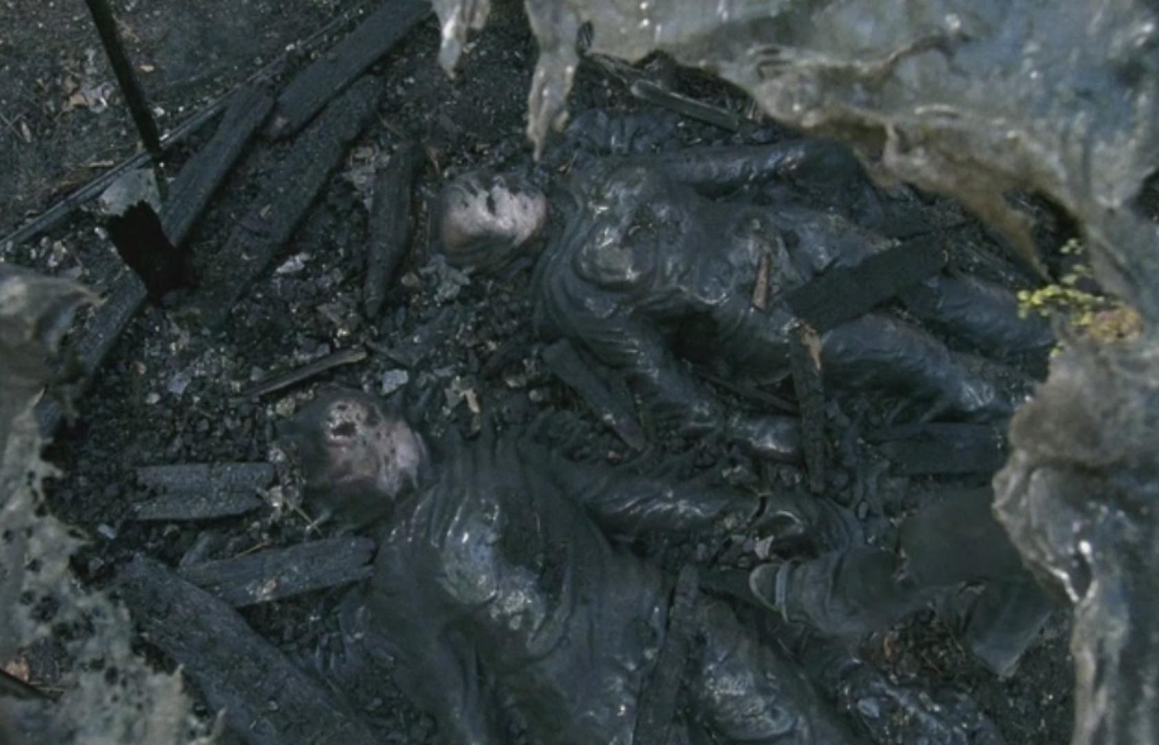 The Walking Dead 6x06 1. kép