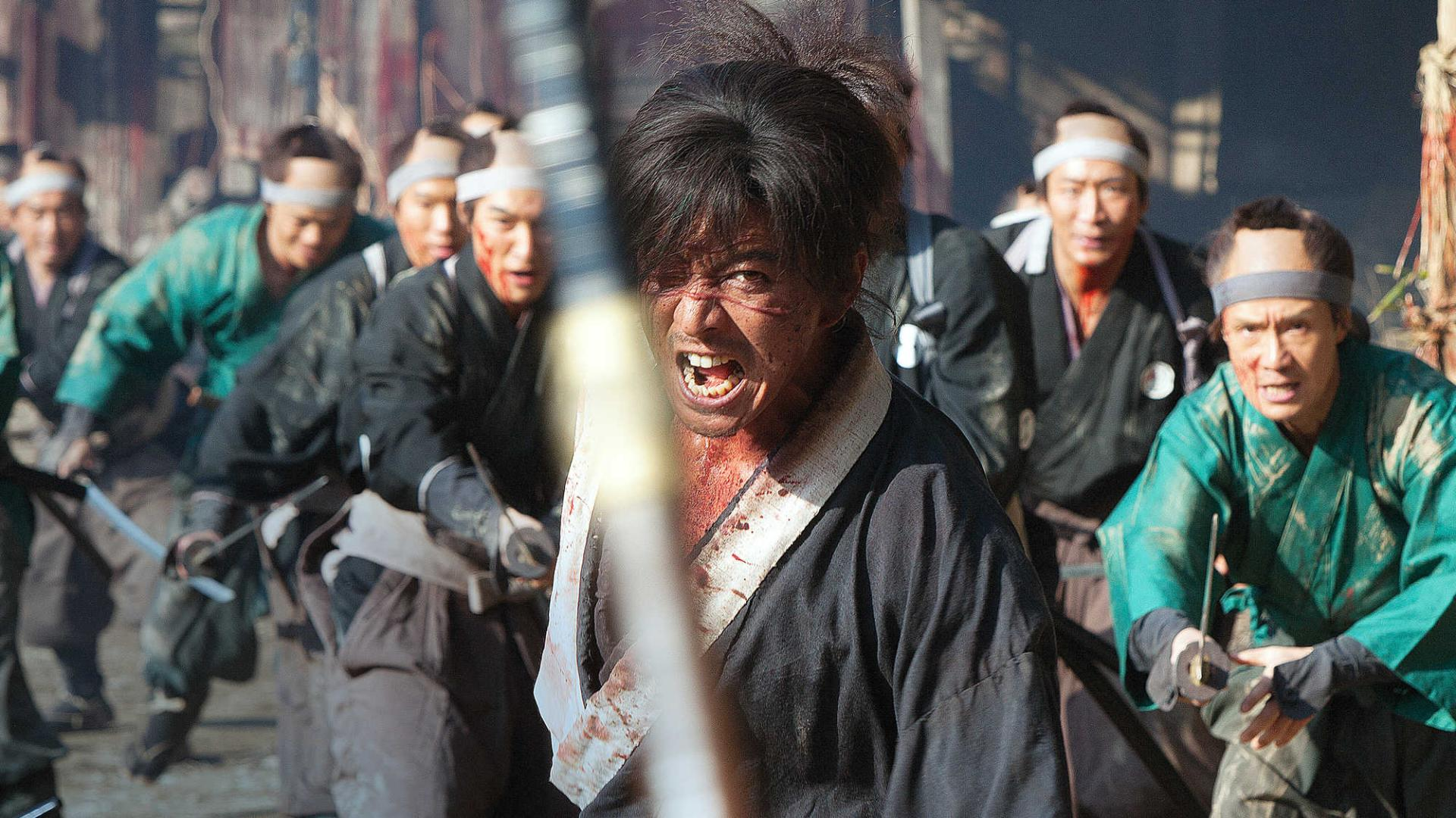 blade_of_the_immortal_1_kep