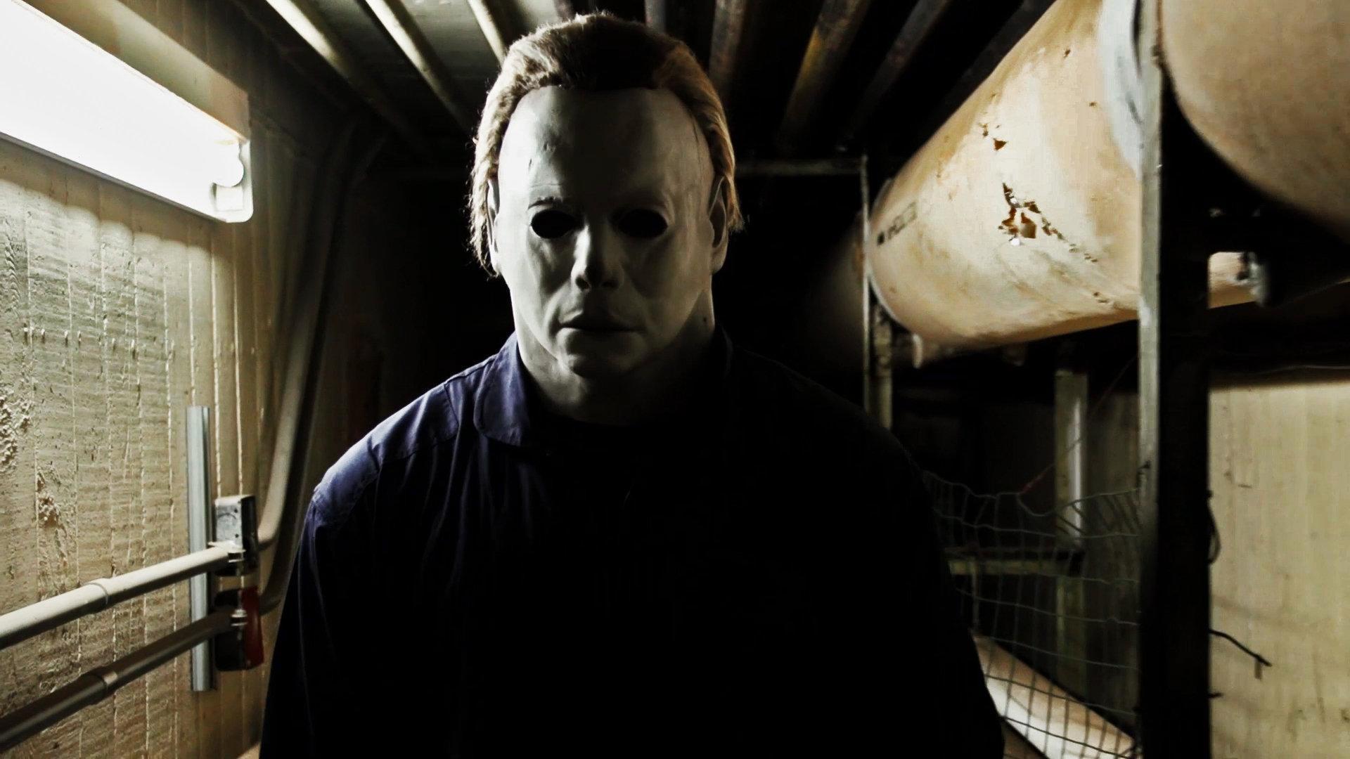 Számíthatunk Mike Myers visszatérésére
