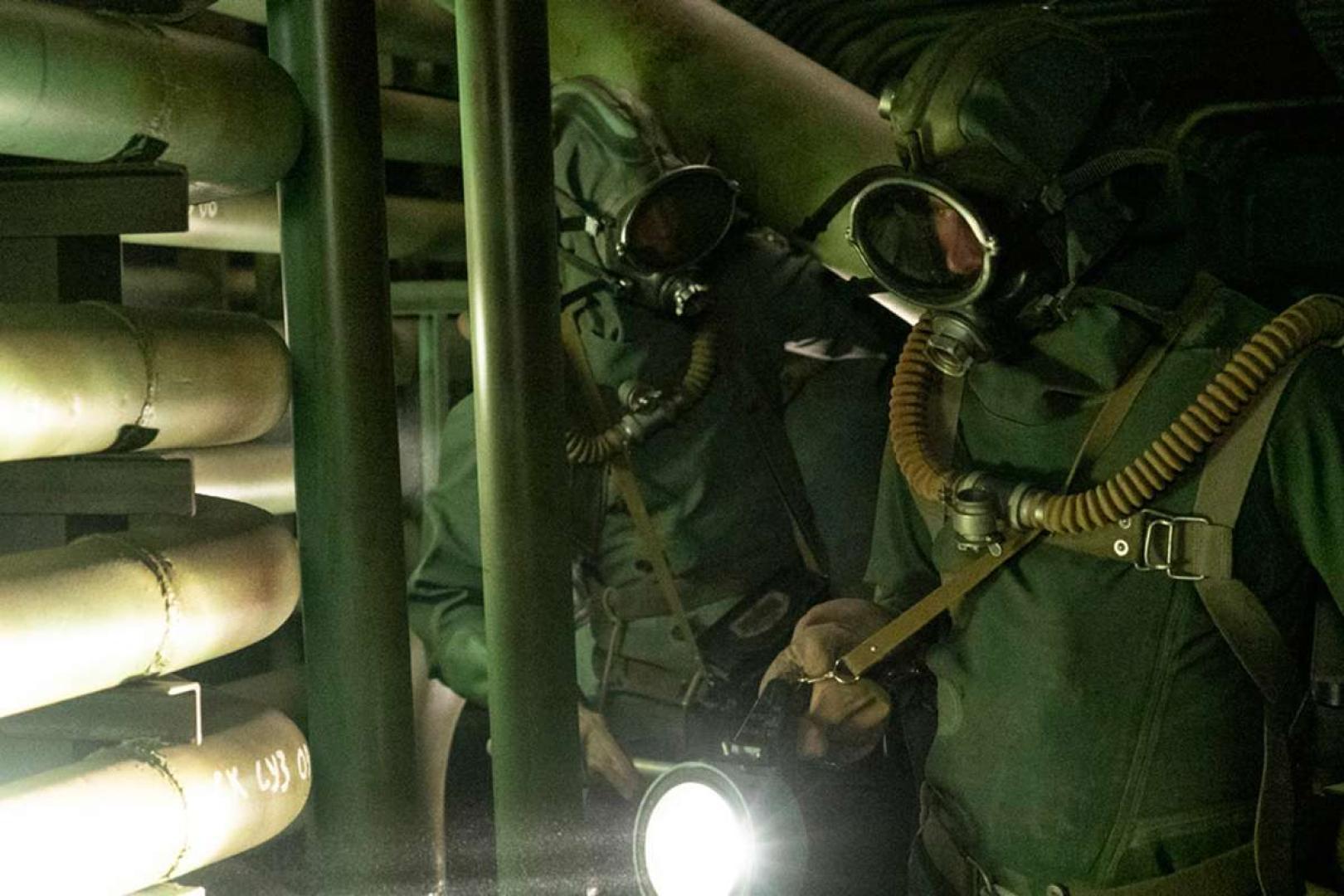 chernobyl_1_kep