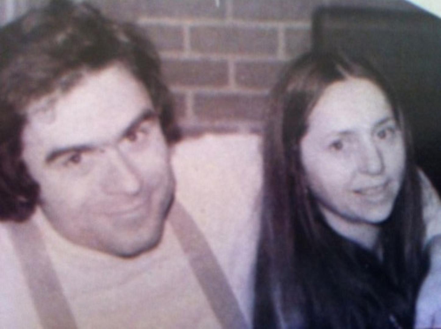 Ted Bundy 12. kép