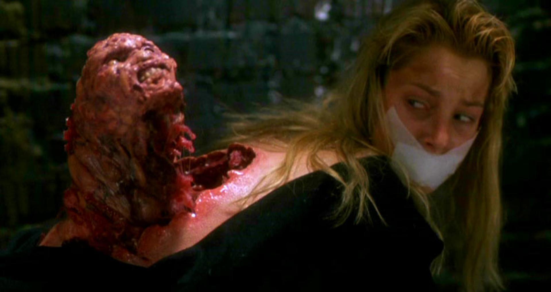 Phantasm II - Agyrém 2 (1988) 4. kép