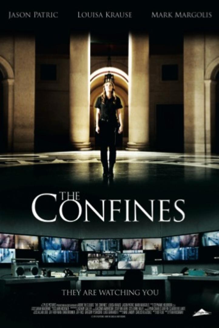 The Confines 6. kép