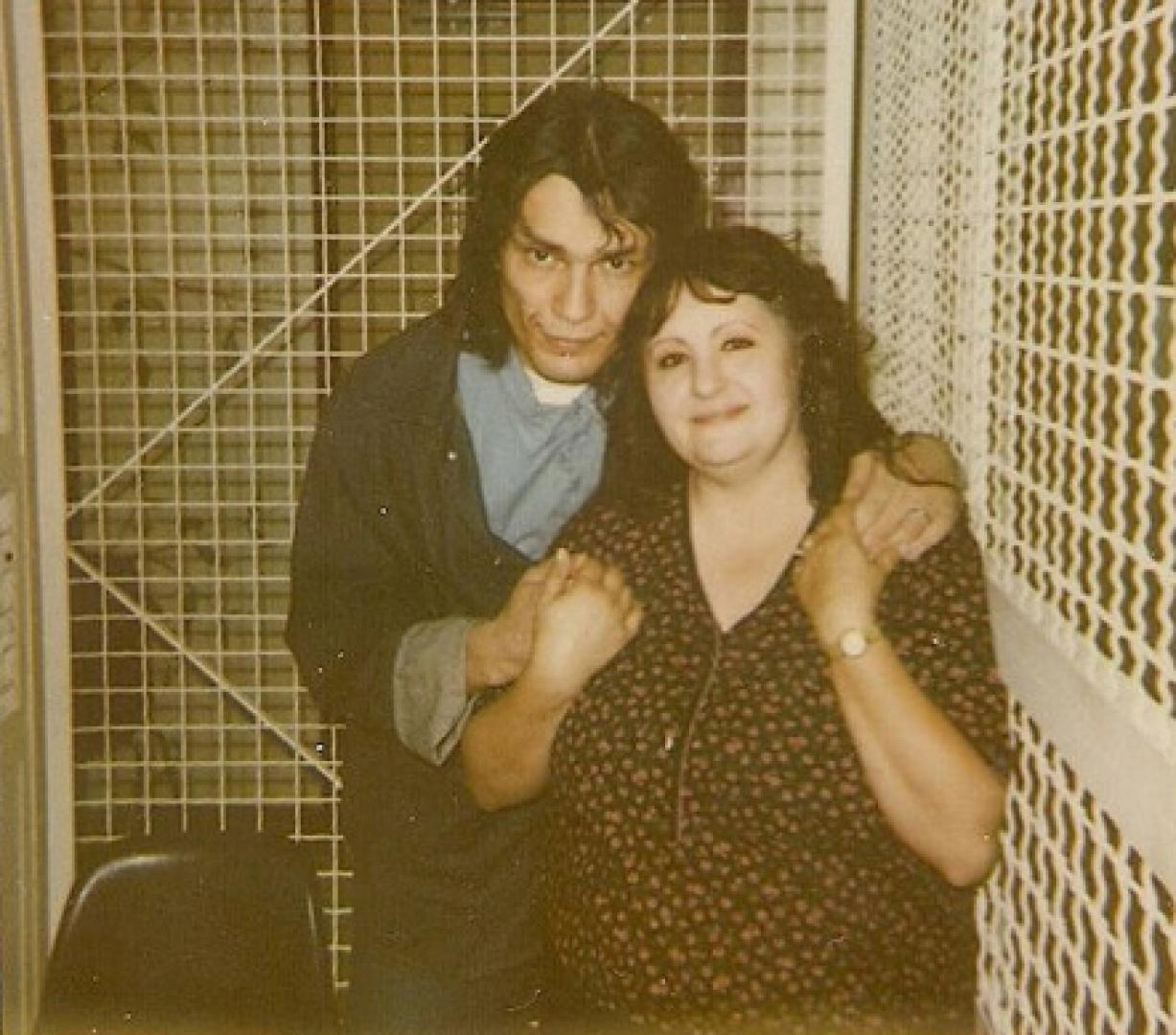 Richard Ramirez 19. kép