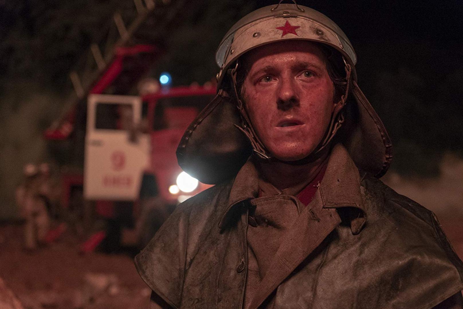 chernobyl_4_kep