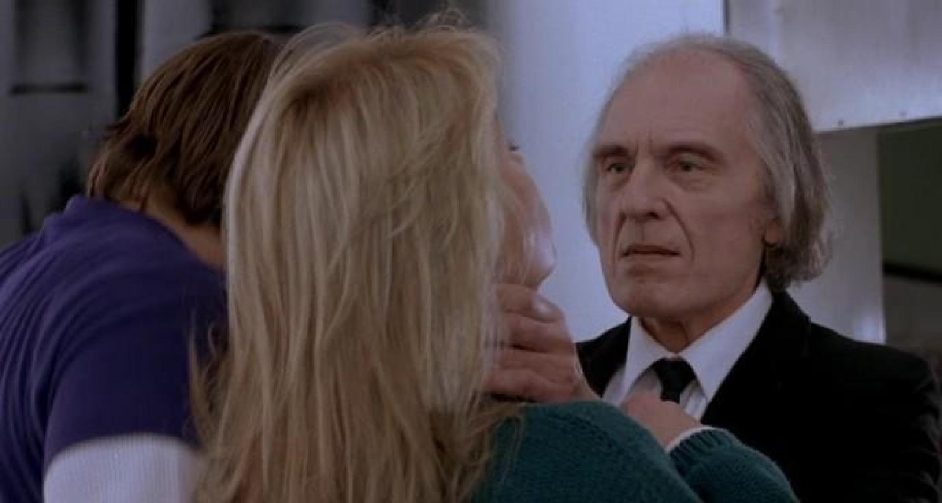 Phantasm II - Agyrém 2 (1988) 3. kép