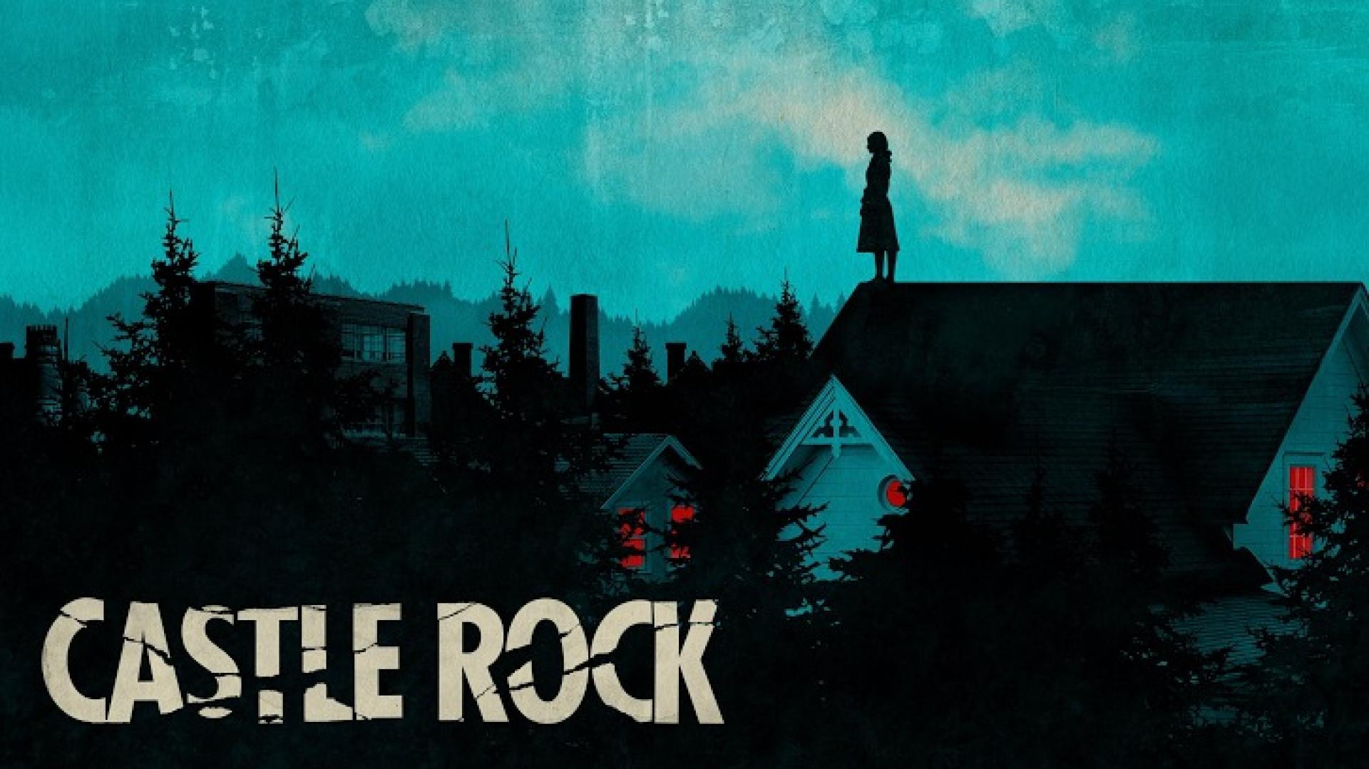 Castle Rock 1. évadának értékelője