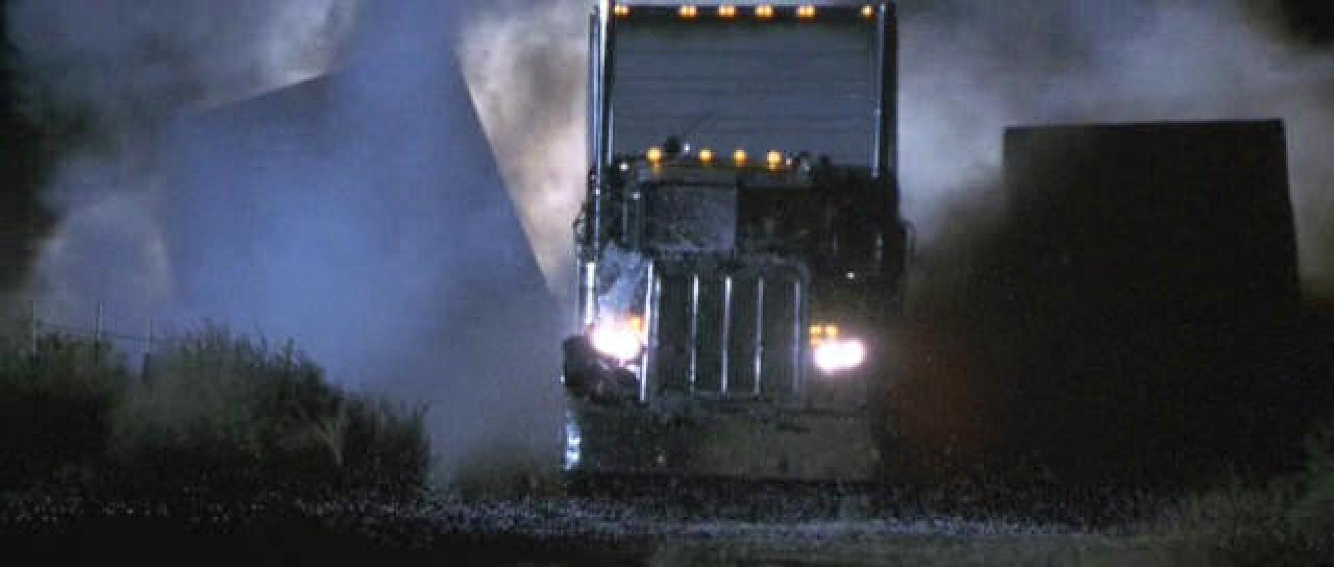 Kéjutazás - Joy Ride (2001) 3. kép