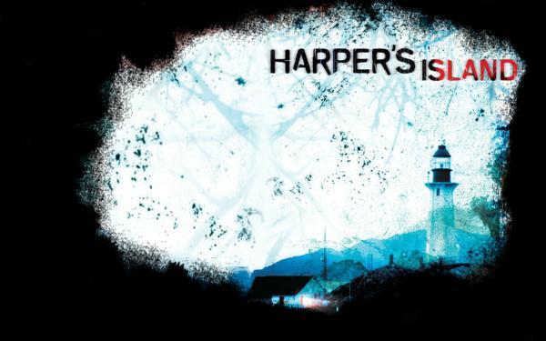 Harper's Island - A Harper-sziget (2009) - Sorozatok